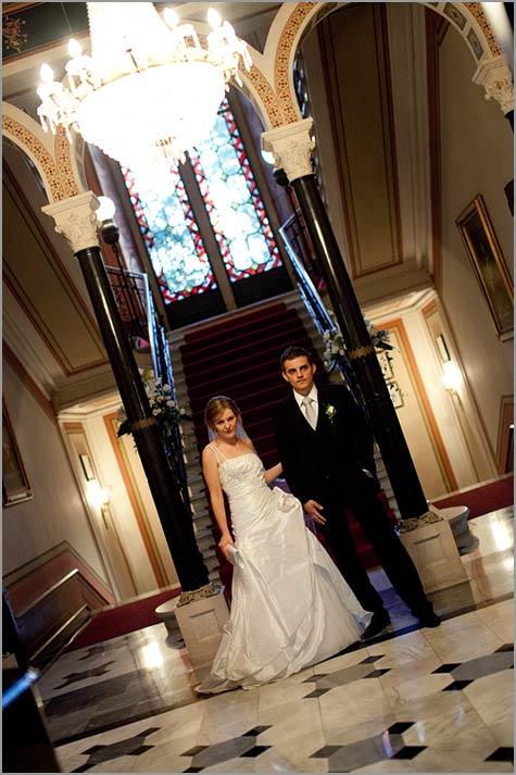 matrimonio Castello di Miasino
