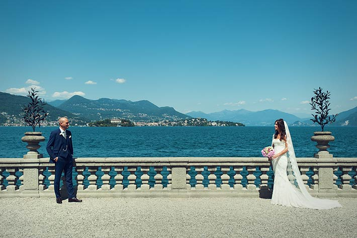 independent_pictures_weddings_lago_maggiore
