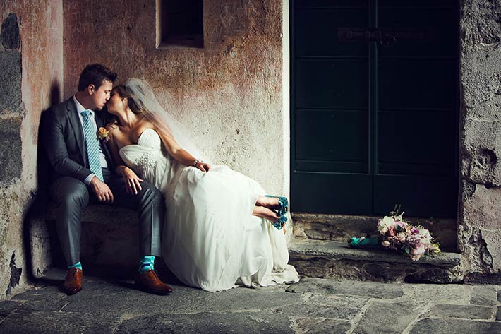 independent_pictures_weddings_lago_orta_sposi_02