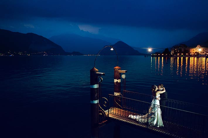 independent_pictures_weddings_lago_orta_sposi_06