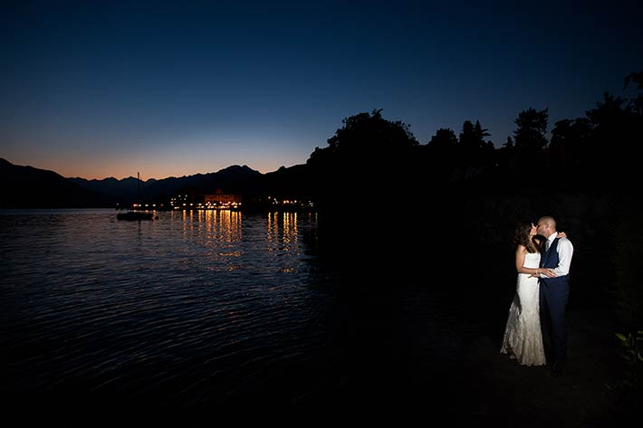 independent_pictures_weddings_lago_orta_sposi_12