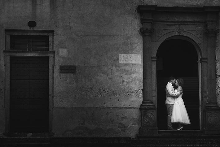 independent_pictures_weddings_lago_orta_sposi_23