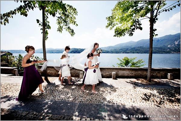 Matrimonio Spiaggia Lago Maggiore : Ristorante sulla spiaggia matrimonio lago maggiore
