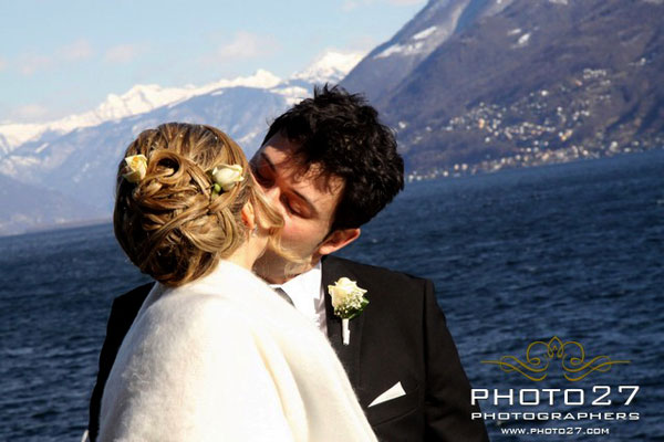 fotografo matrimonio Ticino
