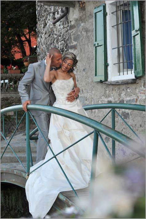 matrimonio Grand Hotel Bristol Stresa