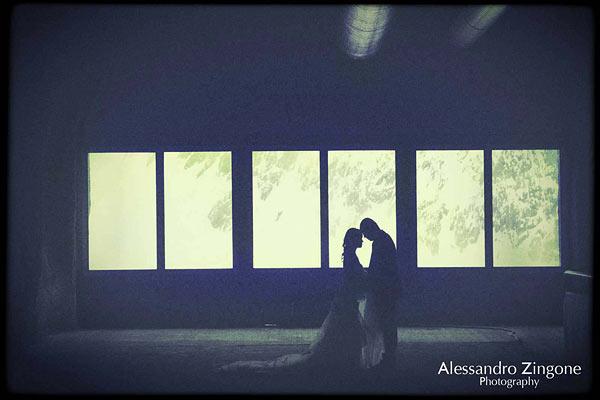 wedding planner Zermatt