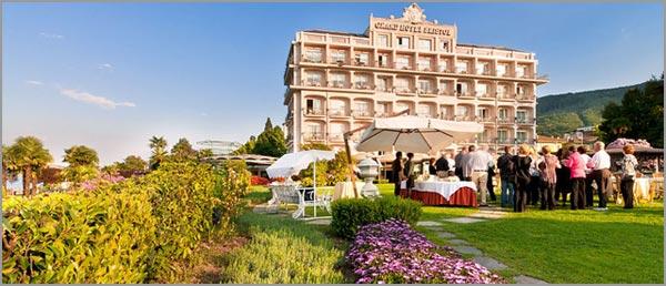 Hotel Piccolo Paradiso Maba Lubrense Tripadvisor