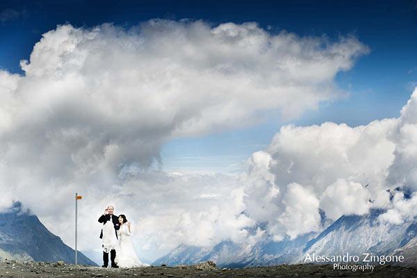 matrimonio in Svizzera Lago Maggiore