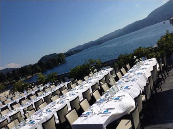 matrimonio-hotel-giardinetto-pettenasco