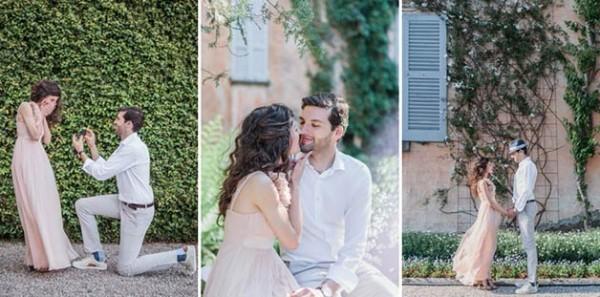 11_Elena&Alessandro-Web-006_Collage