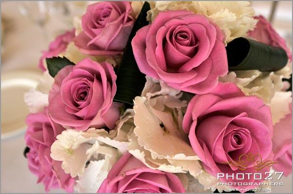 fiorista matrimonio Verbania