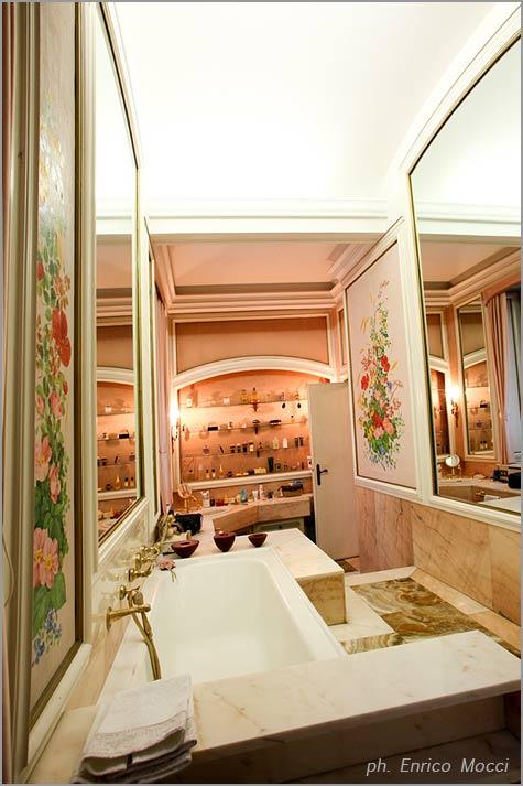villa eventi con camere Stresa Lago Maggiore