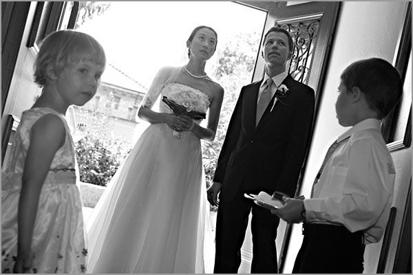 matrimonio cerimonia civile Locarno Ticino
