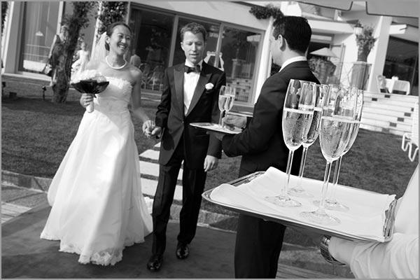 hotel matrimonio Locarno Lago Maggiore