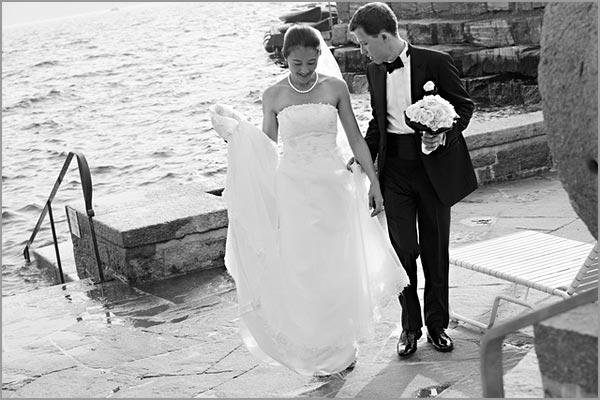 fotografo matrimonio Locarno
