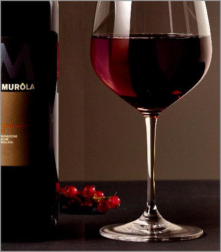 eventi con degustazione vini Villa Virginia Stresa