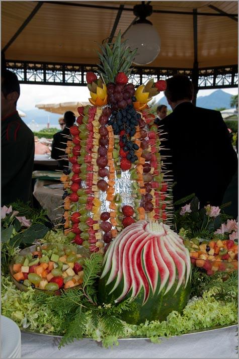 menu matrimoni ristoranti Stresa Lago Maggiore