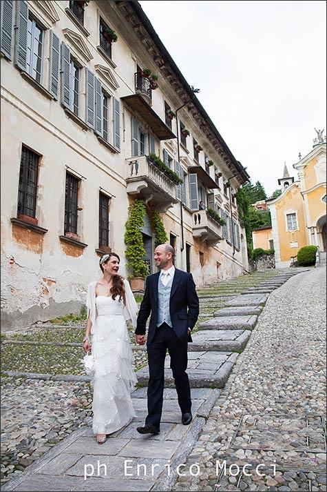matrimonio-Palazzo-Penotti-Ubertini