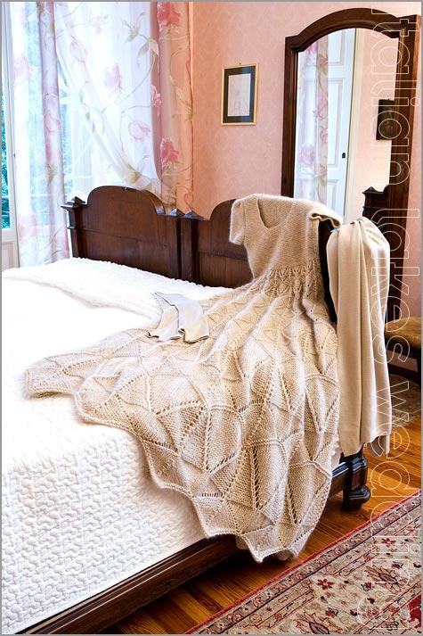 abiti da sposa Villa Pestalozza Novara