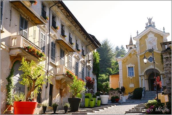 nozze a Palazzo Penotti Ubertini