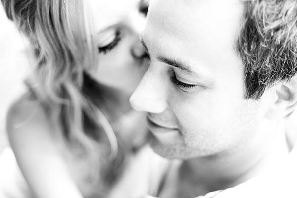 fotografie pre matrimoniali a Orta
