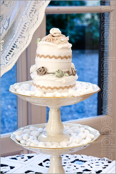 Torta Matrimonio Country Chic : Torta nuziale shabby migliore collezione inspiration sul