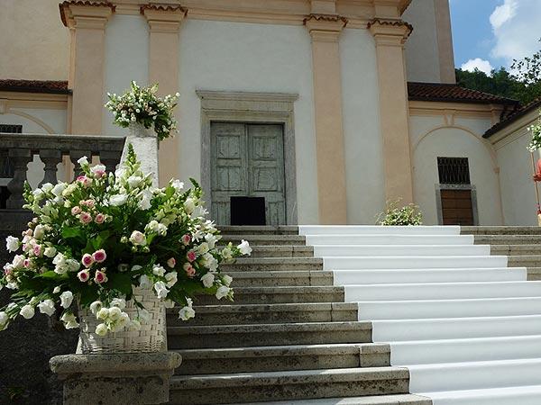 04_Ferrario-tessuti-arredi-per-matrimoni