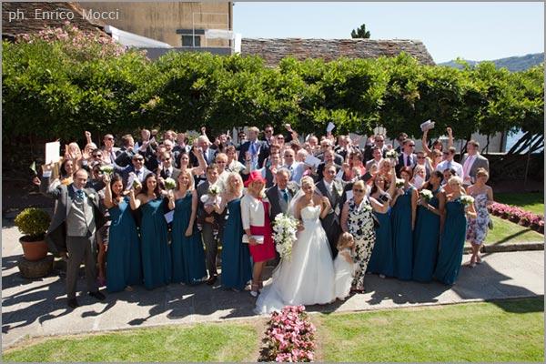 Enrico Mocci fotografo matrimonio Villa Bossi Orta