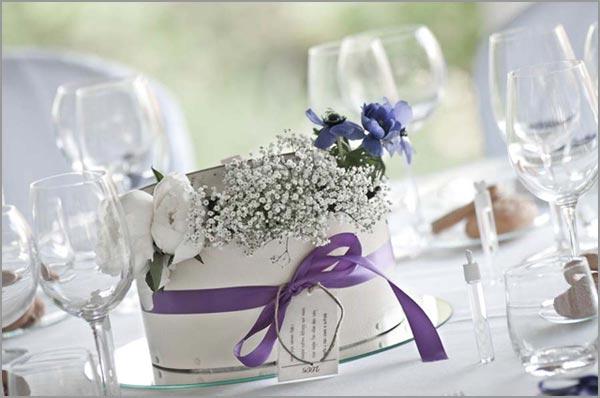wedding designer progettazione allestimenti per matrimonio