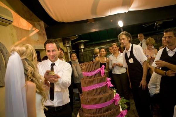 organizzazione matrimoni ristorante San Giulio
