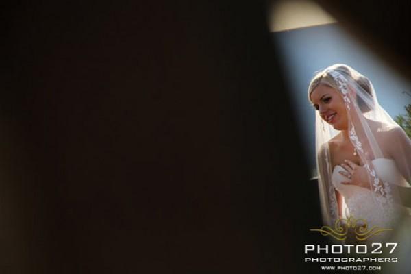 wedding planner Pettenasco