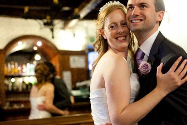 organizzazione matrimoni Orta