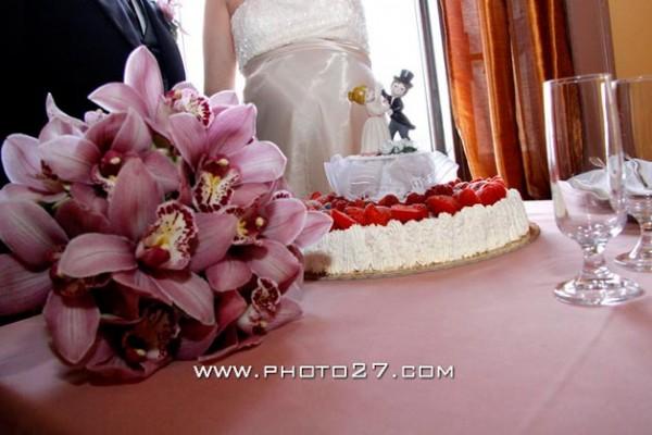 sala per ricevimenti di matrimonio Ristorante San Giulio Lago d'Orta