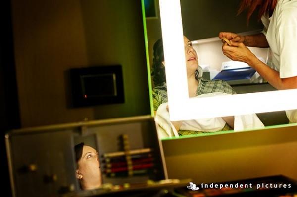 parrucchiera matrimonio Orta