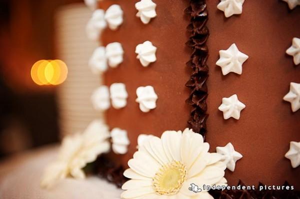 torte nuziali Hotel San Rocco