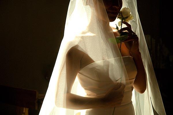 VAST photography Valentina Caruggi fotografa matrimonio Orta