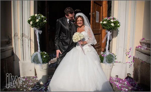 Villa Pocci A Roma Location Per Matrimoni