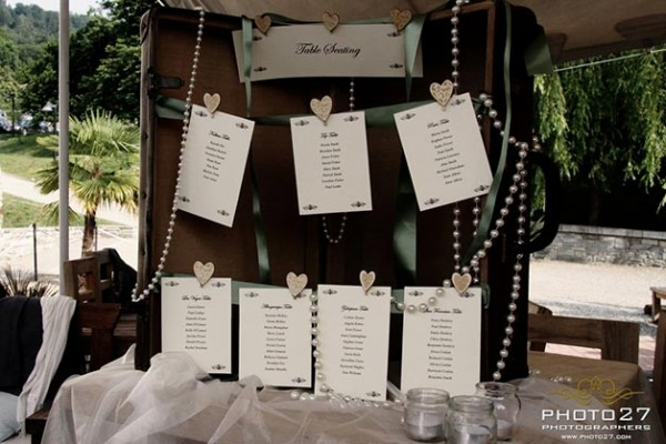 Matrimonio Tema Elegante : Ricevimento di matrimonio al ristorante orta beach club