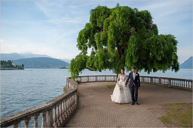 matrimonio-stresa-lago-maggiore