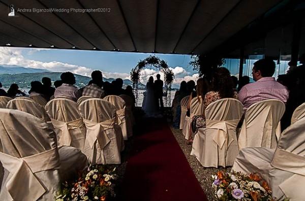 004-matrimonio-hotel-belvedere-isola-dei-pescatori