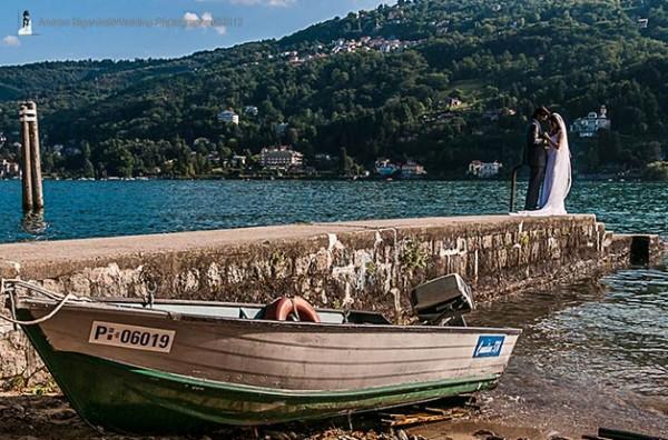 007-matrimonio-hotel-belvedere-isola-dei-pescatori