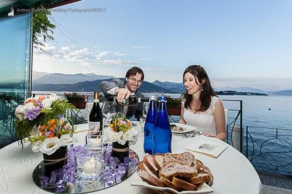 008-matrimonio-hotel-belvedere-isola-dei-pescatori