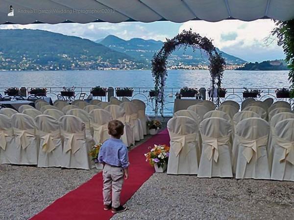 009b-matrimonio-hotel-belvedere-isola-dei-pescatori