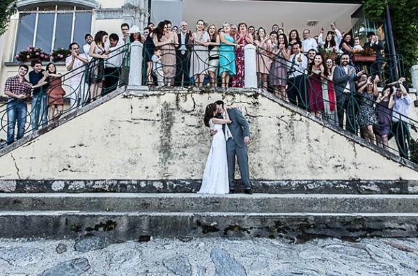 010-matrimonio-hotel-belvedere-isola-dei-pescatori