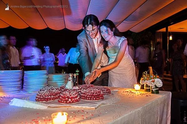 014-matrimonio-hotel-belvedere-isola-dei-pescatori