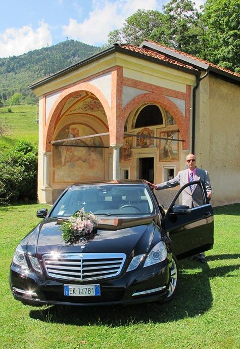 4-GC-noleggio-auto-di-lusso-per-matrimonio