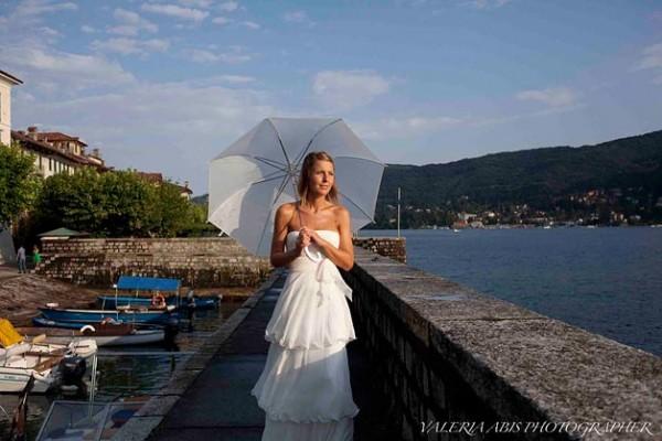 2-matrimonio-ristorante-Belvedere-isola-Pescatori