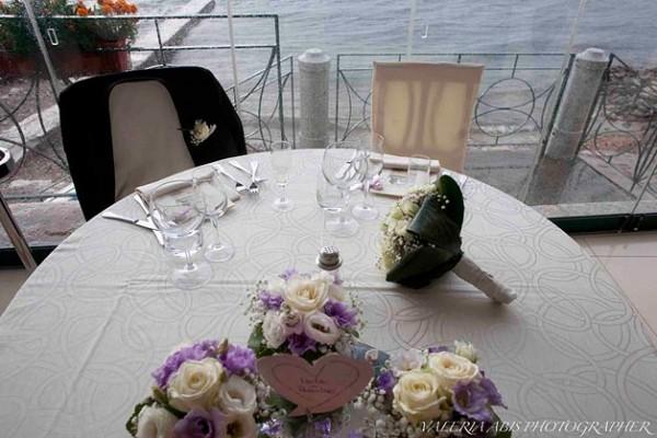 4b-matrimonio-ristorante-Belvedere-isola-Pescatori