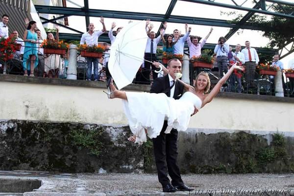 5-matrimonio-ristorante-Belvedere-isola-Pescatori