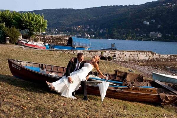 7-matrimonio-ristorante-Belvedere-isola-Pescatori